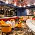 Ресторан Микоян - фотография 7