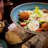 Ресторан Лакки Лучано  - фотография 7