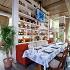 Ресторан Белая дача - фотография 4
