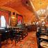 Ресторан Кот казанский - фотография 11