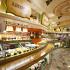 Ресторан Мандариновый гусь - фотография 13