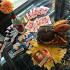 Ресторан Салют Burgers - фотография 2
