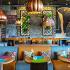 Ресторан Шикари - фотография 3