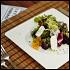 Ресторан Сахара - фотография 6