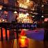Ресторан Relab - фотография 1