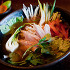 Ресторан Хон Гиль Дон - фотография 10