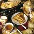 Ресторан Пельменная от Палыча - фотография 5