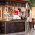 Ресторан Сова - фотография 10