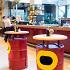 Ресторан Tapas & Pintxos - фотография 5