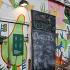 Ресторан Fruits & Veges - фотография 2