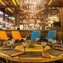 Ресторан Black Thai - фотография 6