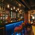 Ресторан Svoy - фотография 26
