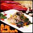 Ресторан Minibar - фотография 6