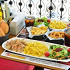 Ресторан Gagawa - фотография 6