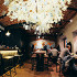 Ресторан Киану - фотография 1