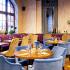 Ресторан Есенин - фотография 10