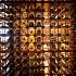 Ресторан Сибирьсибирь - фотография 9