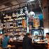 Ресторан Barak O'Mama - фотография 2