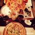 Ресторан Peperoni - фотография 1