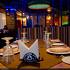 Ресторан Бакшиш - фотография 7
