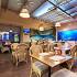 Ресторан Kon-Tiki - фотография 3