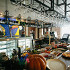 Ресторан Cafezinho do Brasil - фотография 8