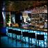 Ресторан Il Tokyo - фотография 1