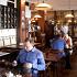 Ресторан Lambic - фотография 11