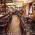 Ресторан Britannia - фотография 16