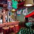 Ресторан Белфаст - фотография 11