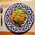 Ресторан Plov Project - фотография 9