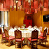 Ресторан China Dream - фотография 13