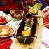 Ресторан Баба Марта - фотография 6
