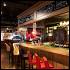 Ресторан Food Market 21 - фотография 28