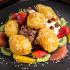 Ресторан Food Market 21 - фотография 10