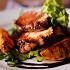 Ресторан Brown Bear Grill - фотография 10