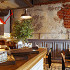 Ресторан Glenuill - фотография 6