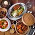 Ресторан FF Restaurant & Bar - фотография 5