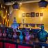 Ресторан Marani - фотография 7