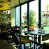 Ресторан Agave - фотография 4