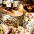 Ресторан Big Bite Café - фотография 2
