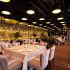 Ресторан Fish - фотография 14