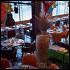 Ресторан Valenok - фотография 8