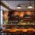 Ресторан Paninaro - фотография 2