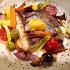 Ресторан Нормандия-Неман - фотография 4