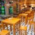 Ресторан Пельмениссимо - фотография 7