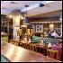 Ресторан Varnica - фотография 8