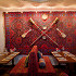 Ресторан Павлин-мавлин - фотография 7