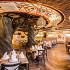 Ресторан Снегири - фотография 3