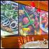 Ресторан Хурма - фотография 11